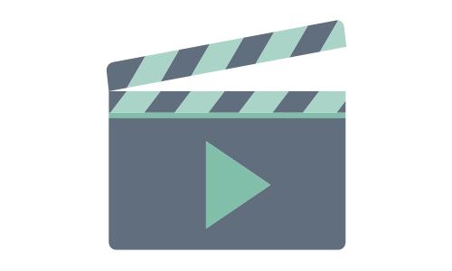 DocAcquire Videos