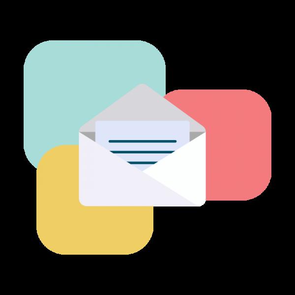Digital Mailroom Automation