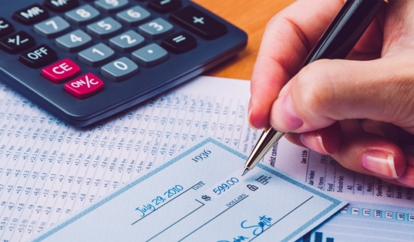 5 top benefits of faster invoice processing